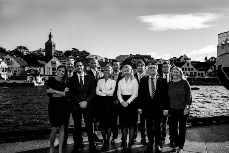 Advokatfirma Tingmann - Stavanger